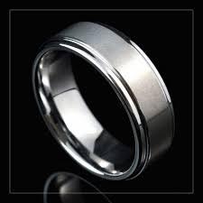 wedding bands cape town wedding ring tungsten wedding rings cape town mens wedding bands
