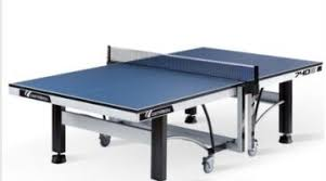 used outdoor ping pong table patio craigslist wicker furniture craigslist second hand in