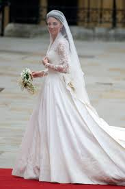 wedding dress kate middleton h m is selling a kate middleton wedding dress rip and it s