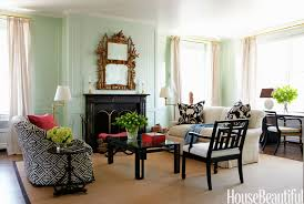 Green Living Rooms In  Ideas For Green Living Rooms - Green color for living room