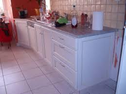 cuisinistes la rochelle cuisines sarl menuiserie hiou la rochelle ile de ré