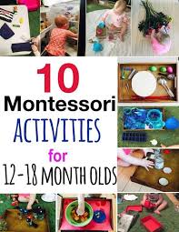 best 25 18 month ideas on 1 month olds 18 month