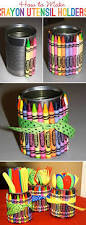 best 25 can holders ideas on pinterest pencil holder pencil