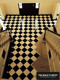 Tile Black And White Marble by Harlequin Black And White Marble The Builder Depot Blog