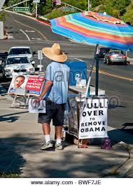 Seeking Obama An Activist Seeking The Impeachment Of Us President Barack Obama