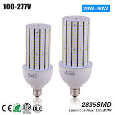 mogul base led light bulbs freeshipping 3years warranty mogul base led corn light l 100