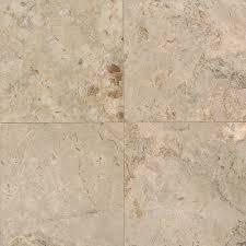 Laminate Tile Floor Floor Limestone Tile Flooring Desigining Home Interior