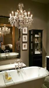 Restoration Hardware Bathroom Fixtures by A Home For Elegance My Spectacular Visit To Restoration Hardware