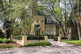 Middleton Home 115 Middleton Cir Nashville Tn Mls 1844064