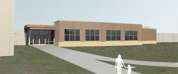construction dashboard new ulm public schools