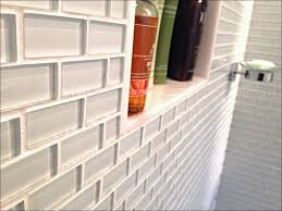 kitchen glass subway tile backsplash dal tile kitchen backsplash