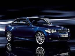 bmw 1 series price in india bmw m series price in india ex showroom on road indian price