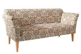 heine versand teppiche oben möbel modern heine möbel versand bürostuhl moebel katalog