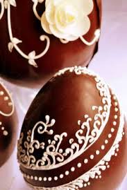 Decorating Easter Eggs With Royal Icing by Easter Eggs Royal Icing Le Mie Torte E Uova Di Pasqua