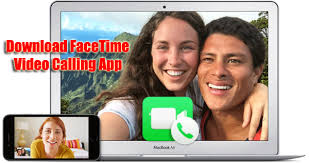 facetime for android app updated facetime apk for android iphone ipod