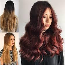 can you mix igora hair color fiery slate formula using new igora royal opulescence hair