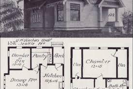english tudor floor plans tudor style house plans small english tudor style homes english