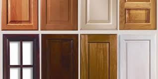 kitchen laudable kitchen cabinet doors thickness awe inspiring