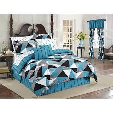 fingerhut bedding sets u0026 collections