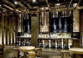 restaurant design ideas home interior design