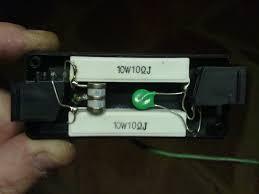 buju u0027s blog innovations mods electronics guides software