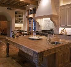 the best kitchen ever u2014 providence design