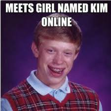 Hey Meme - hey good looking by theaq22 meme center
