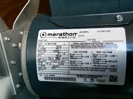 single phase marathon motor wiring diagram awesome with electric