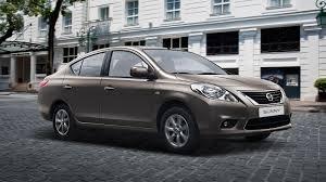 sunny nissan 2017 nissan sunny nissan sunny 2015 khuyến mãi giá xe nissan sunny