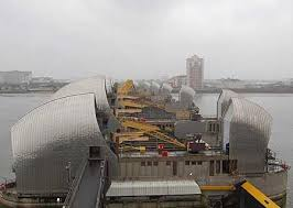thames barrier ks2 10 best iron images on pinterest cast iron metal working and