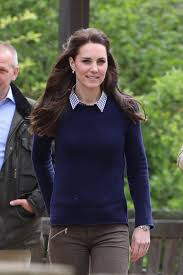 kate middleton casual kate middleton fans in heated debate the duchess of