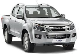 isuzu dmax interior isuzu d max v cross launched in india inr 12 49 lacs