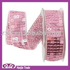 sequin ribbon wholesale square sequin ribbon trimming sequin buy sequin