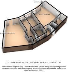 100 waterloo floor plans 2 7 11 allen st waterloo nsw 2017