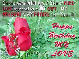 birthday quotes for husband 10 best birthday resource gallery