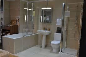 Bathroom Showrooms Great Niles Kitchen Design Showroom Bathroom - Bathroom design showroom