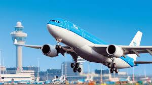 Klm Economy Comfort Klm Economy Class A330 300 Business Traveller U2013 The Leading