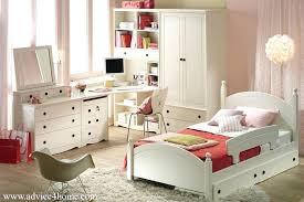 light pink room decor baby pink bedroom asio club