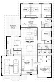 437 best floor plans images on pinterest architecture house