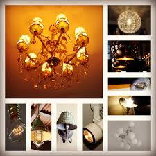 10 light fixture trends we absolutely love reliance dbr