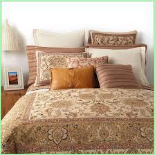 ralph lauren bedding outlet uk bedding queen