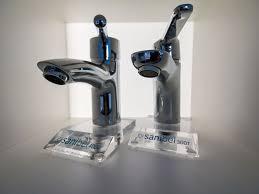badezimmer armaturen badezimmer de armaturen expertentipps