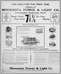 Mn Power Of Attorney Short Form by Crow Wing County Historical Society Brainerd Public Uilities