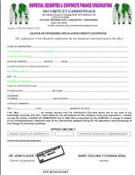 free fake medical discharge papers repxantnewchalg47 u0027s soup