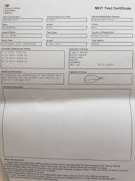 volkswagen polo 1 0 litre 1 key logbook owners manual mot november