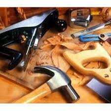 Woodworking Hand Tools India by Woodworking Hand Tools India