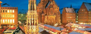 classic christmas markets 2018 europe river cruise uniworld classic christmas markets
