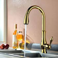 Kitchen Faucet Water Purifier Delta Faucet Home Depot U2013 Wormblaster Net