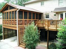 patio ideas screened patio ideas florida screened porch ideas