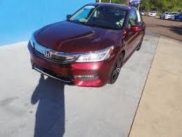 honda accord for sale jacksonville fl used honda accord for sale in jacksonville fl cars com